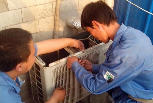 昆山吉邦电器有限公司,电热水器、燃气热水器维修行家