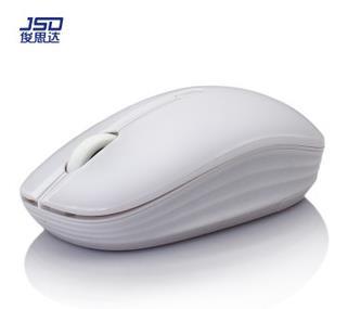 批发台式机笔记本电脑无线鼠标,光电鼠标W101