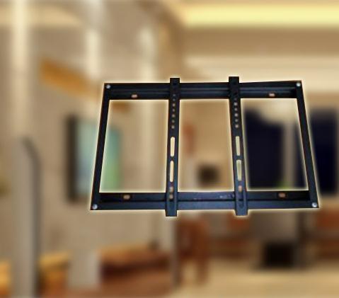 批发直销各品牌通用液晶电视壁挂架
