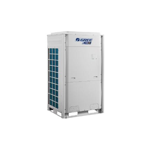 上海格力中央空调报价,格力GMV5S全直流变频多联机安装服务商
