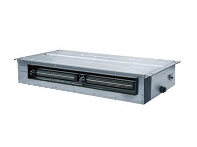 上海吸顶式空调HDE系列报价,直销格力吸顶式空调价格优惠多