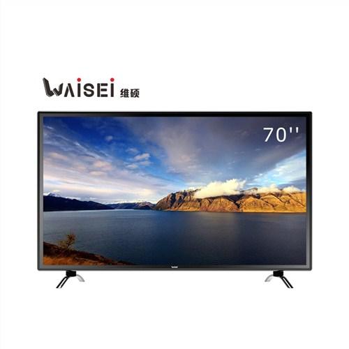 液晶电视移动推车品牌供应商 广东共和电视机生产厂