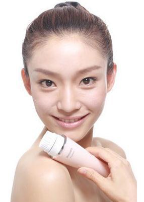 飞利浦SC5275/00洁肤洁面仪原装进口 惊爆价仅需899