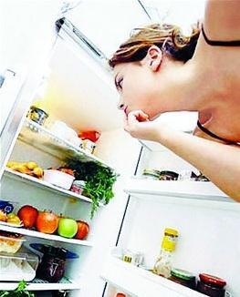 高温来袭冰箱将迎更新换代高峰