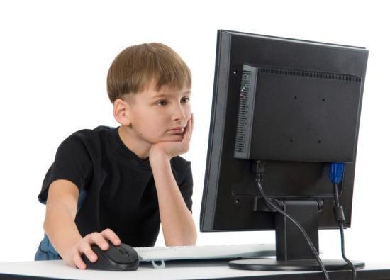 """现代病""""鼠标手"""" 不再限于3C电脑族、上班族"""