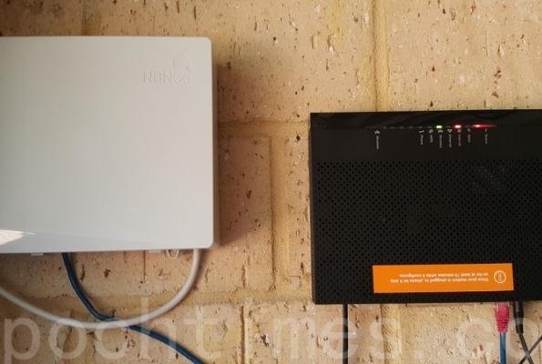 家中Wi-Fi信号不好,wifi信号增强器可改善