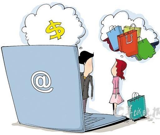 阿里与日本通运达成合作,海淘直邮运费直降30%