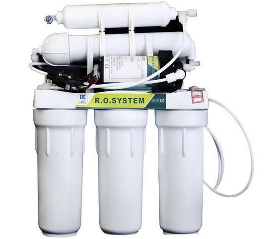如何选择家用净水器 有哪些注意要点