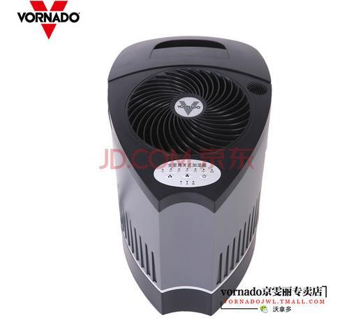 沃拿多EVAP蒸汽加湿器 告别干燥保湿过冬