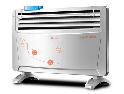 电暖器选购指南
