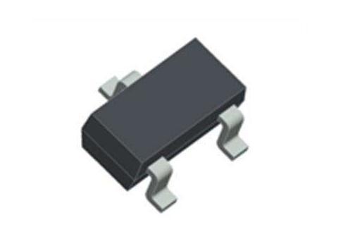 稳压集成电路TL431和AZ431的区别代换要点