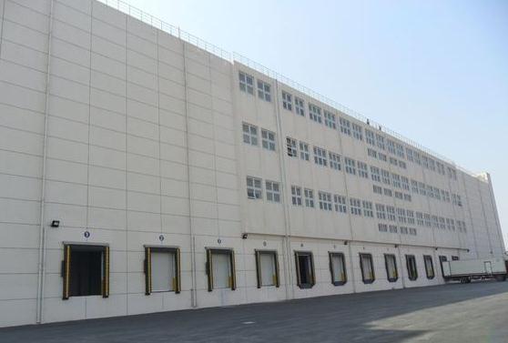 上海联澳电器有限公司,专业中央空调维修保养方案服务