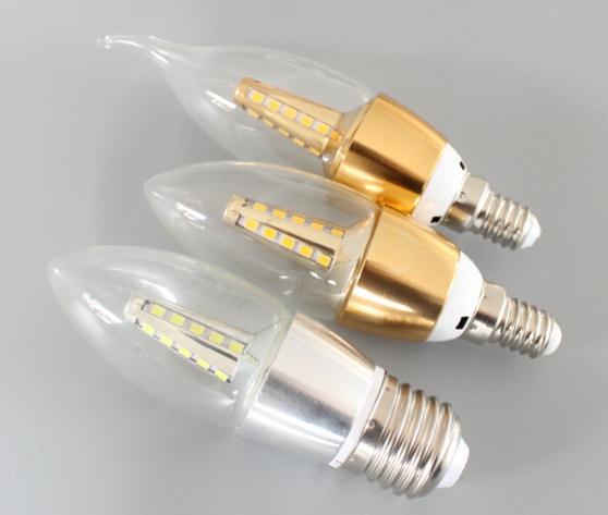 LED灯泡什么牌子好,家用LED灯选购技巧
