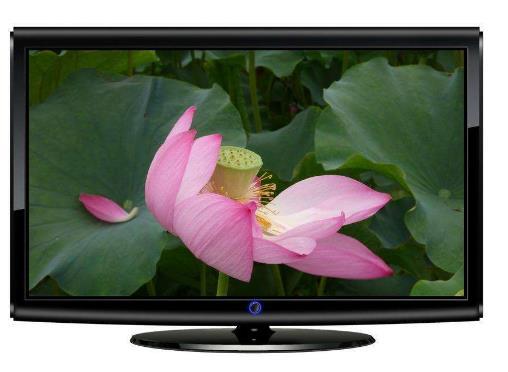 100寸液晶电视多少钱