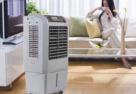 空调扇效果怎么样有用吗