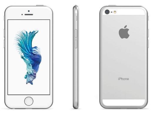 今年苹果或出三款新iPhone手机 四大功能是亮点