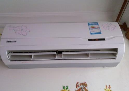 使用空调的节能方法须掌握好开关窗时机