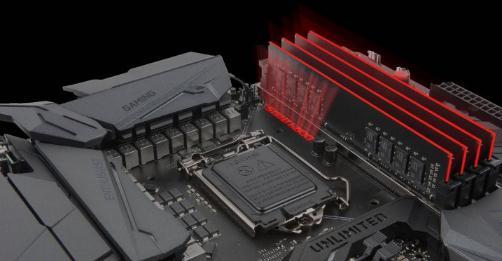 Intel主板合作商为Z370主板增加对下一代CPU的支持