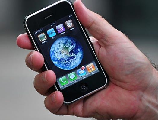 手机无故变慢有可能是中了挖矿机病毒
