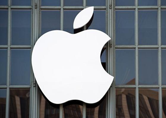 苹果向媒体发请柬 或推出新款iPad及Mac