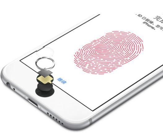 苹果iPhone推陈出新 明年或用上屏幕指纹识别技术