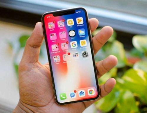 """""""多家电商平台苹果iphone降价超千元""""甩卖"""""""""""