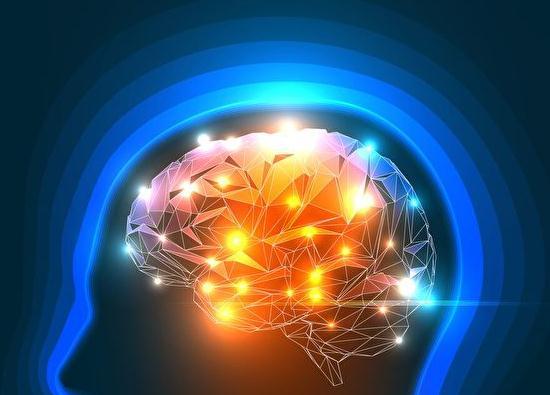 新光控神经元可关闭大脑痛感且无需电源