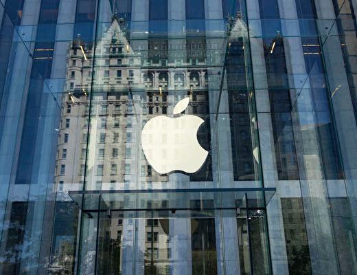 迎战后iPhone时代 苹果公司高层罕见大换血