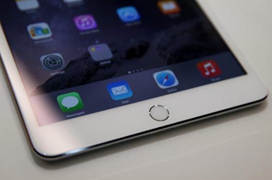 苹果发布新iPadAir和iPadMini有何亮点?