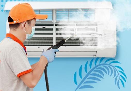 格力空调怎么样清洗过滤网