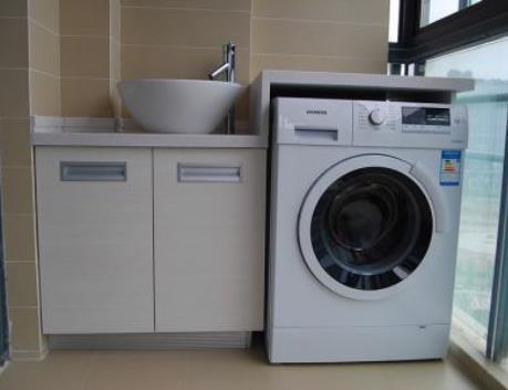 洗衣机品牌排行榜2020前十名