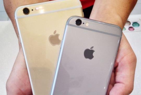 苹果iOS 13不在兼容iPhone 6与6 Plus两款旧机型