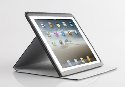 苹果平板电脑哪款好用