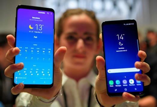 这5款最佳智能手机 价格都低于500美元