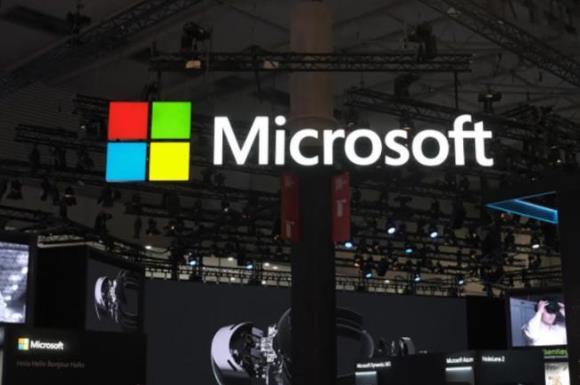 微软宣布月底关闭多款经典游戏
