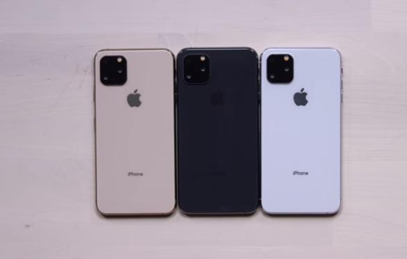 为什么现在购买新智能手机不合算