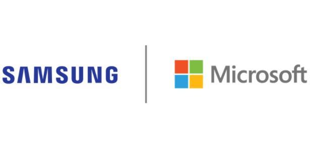 三星设备与微软加深整合 跨平台同步更便利