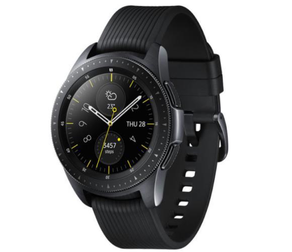 今年Q2全球销售570万个 Apple Watch称霸智能手表市场