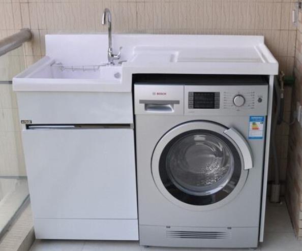 格兰仕洗衣机好用吗最新价格表