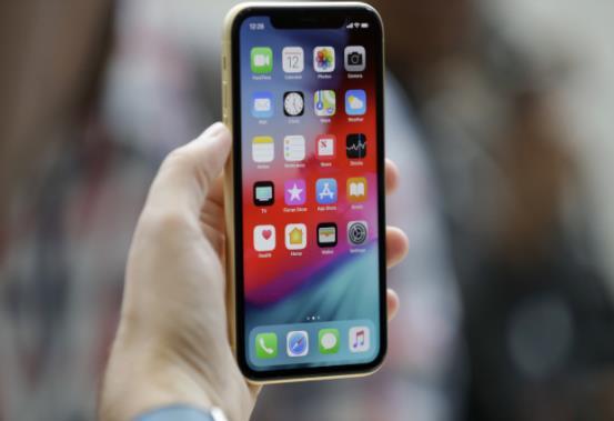 平价版iPhone手机或将采4.7英寸液晶屏幕 明春上市