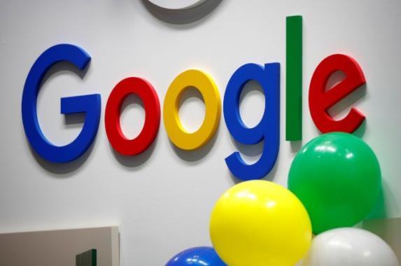 谷歌将推出5G智能手机领先苹果