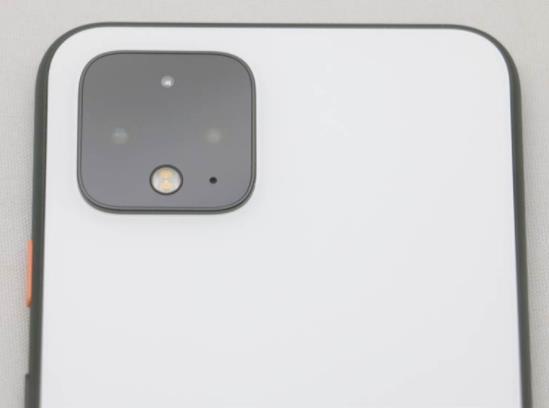 谷歌Pixel4手机拥有11大特色 感应手势超实用