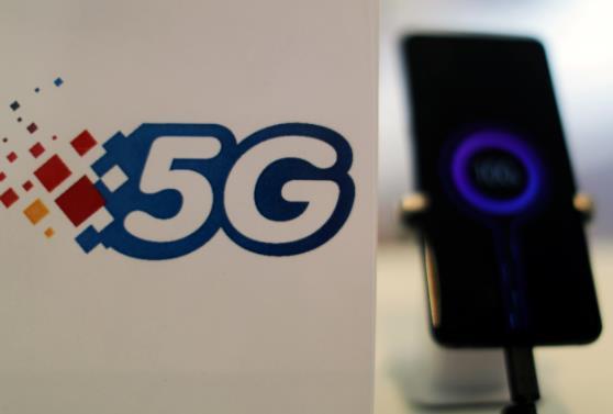 5G带动3D传感新技术 人脸识别将结合人工智能