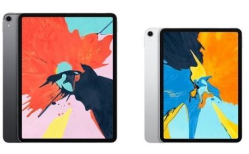 苹果新iPad Pro可望搭载3镜头相机