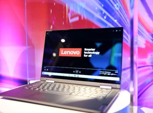 可折叠屏幕技术助力PC平板电脑市场复苏