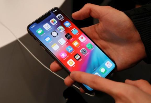安卓铁粉指出苹果iPhone手机致命的六个缺点