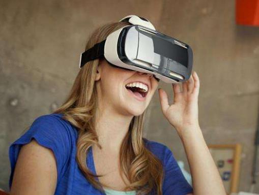 VR眼镜一体机哪款好用