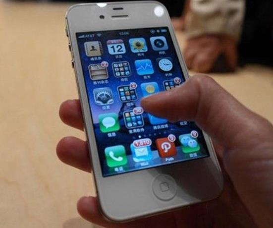苹果手机丢了怎么办能找回来吗