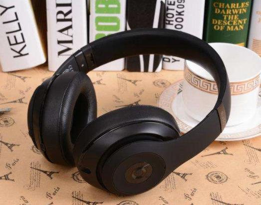 魔音耳机和beats耳机是一个牌子吗
