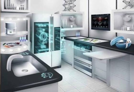 智能家居控制系统品牌排行2020
